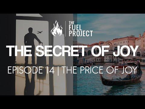 the-secret-of-joy- -episode-14---the-price-of-joy
