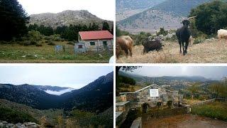 Смотреть видео погода греция видео
