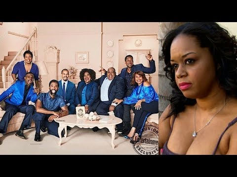 Family Matters Reunion!! Judy Jaimee Foxworth Speaks on Being Left OUT!!