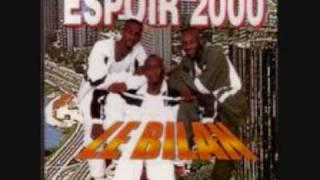 Espoir 2000-Negro city