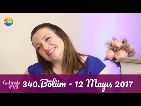Gelin Evi 15.Bölüm   25 Aralık 2015