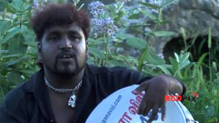 The original Naaku Muuka Song -- Chennai Death Gana -- Red Pix