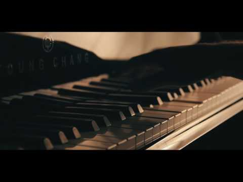 Believer   Imagine Dragons piano cover, sheet music and tutorial