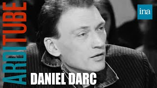 Interview Daniel Darc sur la drogue - Archive INA