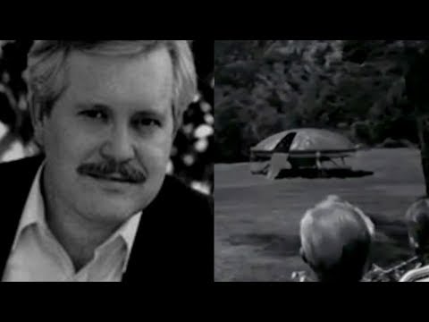 The Many UFO & Alien Abduction Incidents by Jesse Long with Extraterrestrial Beings - FindingUFO