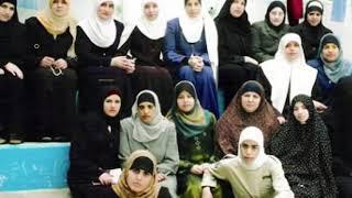 فجرك هل || النسخة الرسمية HD || فريق غرباء للفن الإسلامي