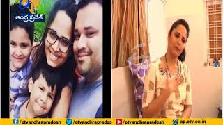Mother's Day | Special Interview with Anchor Anasuya
