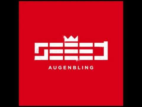 augenbling seeed