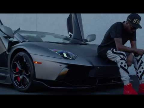 King Los - Play Too Rough ( Official Video )