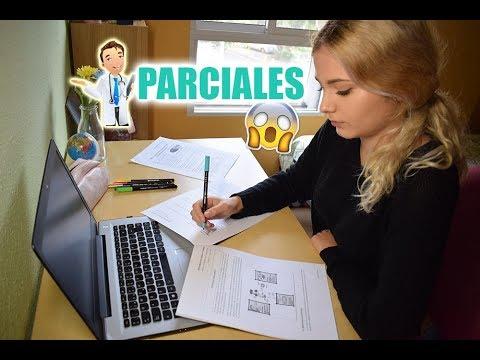 DIARIO DE UN EXAMEN en 3º Medicina · ANATOMÍA PATOLÓGICA + CONSEJOS ...