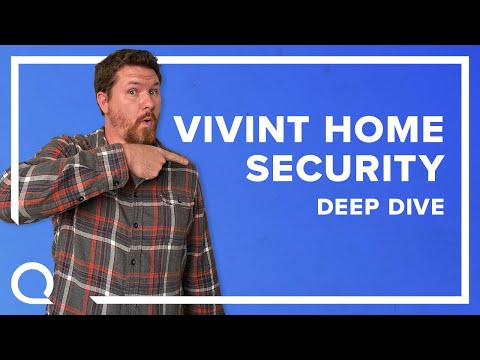 vivint-smart-home-and-home-security-2020-review
