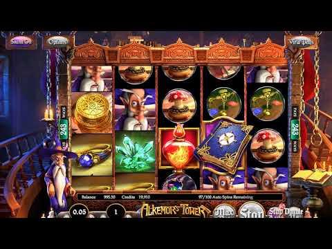 Игровые автоматы играть черти бесплатно