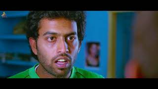 Chennai Ungalai Anbudan Varaverkirathu - Super Scene 9 | Bobby Simha | Lingaa | Prabhanjayan