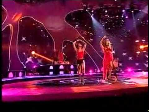 Amore mio italo - Nhac Anh Bat Hu  - Hay Nhat Hien Nay 2011