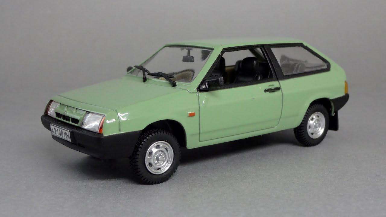 11 апр 2017. Масштабные модели от деагостини aвтолегенды ссср самая популярная серия коллекционных моделей автомобилей.
