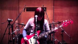 """Loomer - Ao Vivo - """"Silente noise"""""""