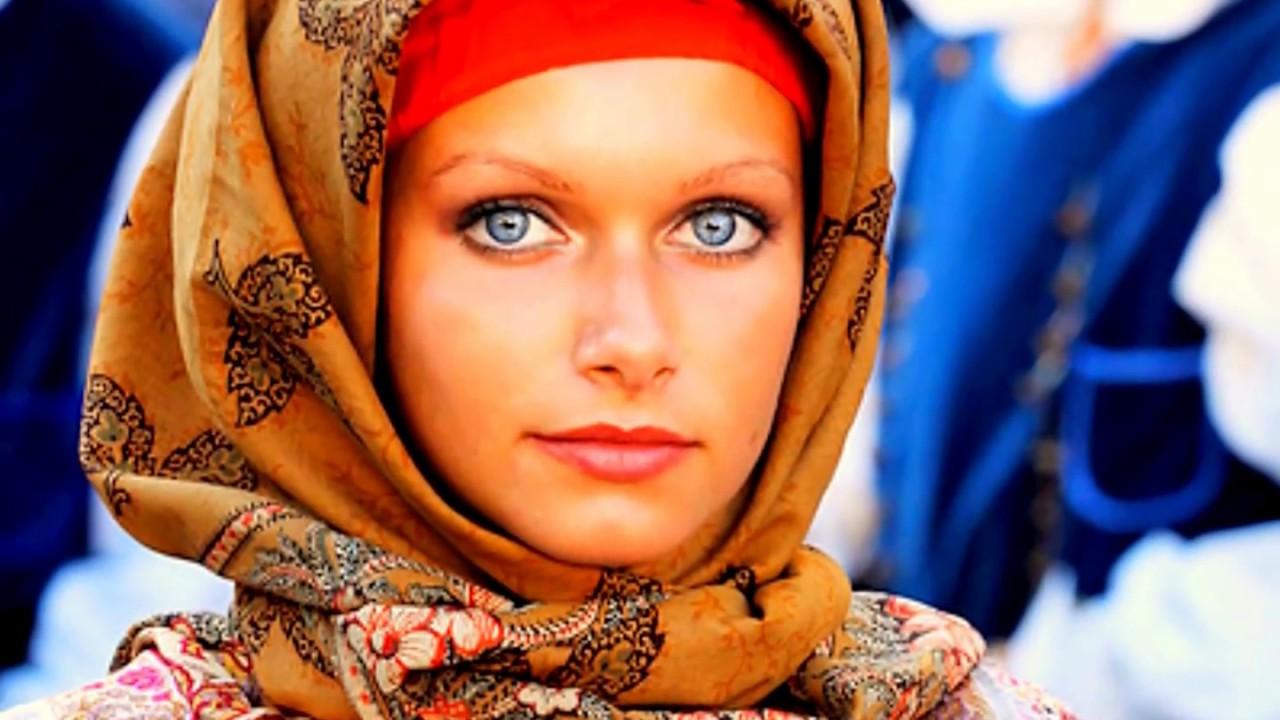 Donne sarde le pi belle del mondo youtube for Le piu belle case del mondo foto