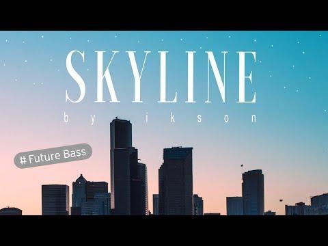 Ikson - Skyline
