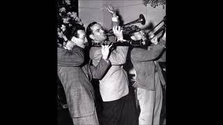 Harry James with Glenn Miller Jukebox Saturday Night Sept 24 1942