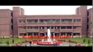 Top 10 Colleges - Top 10 Engineering Colleges In India 2015 | BharatRecruitment.com