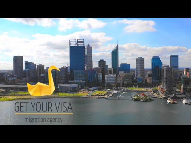 Visti Australiani durante Covid-19 - Pandemic Visa (Subclass 408)