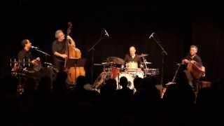 Accordeon  Accordion Jazz oriental Quartiers Rouges Festival des cordes pincées Alan Madec