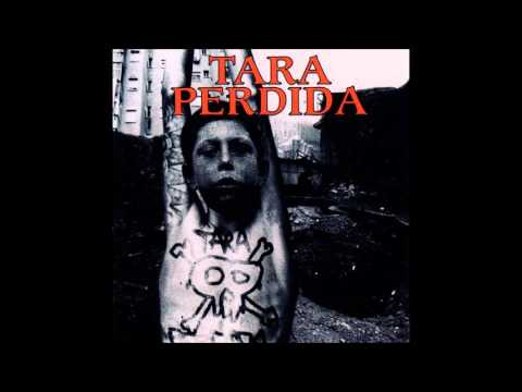 Tara Perdida - Guia sado-masoquista