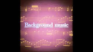Production music - pop rock - romantic walk - background music - library music