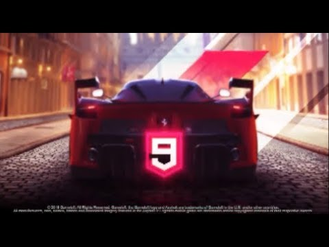 apkpure-asphalt-9-legends-official-trailer