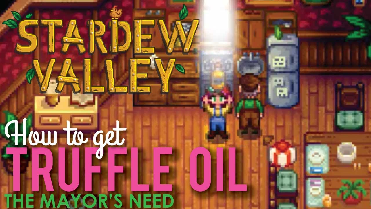 stardew valley how to get to casino