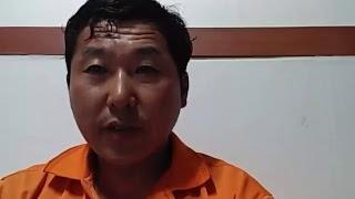 중국동포 방문취업 만기 출국자 안내