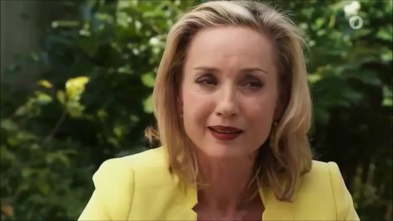 Beatrice Hofer Steigt Aus