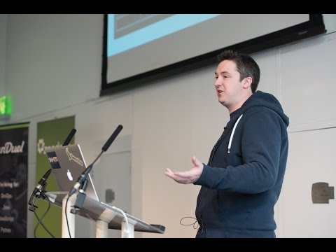 Andrew Duncan: Memory Leak Health Check - Our Quest to Diagnose & Cure