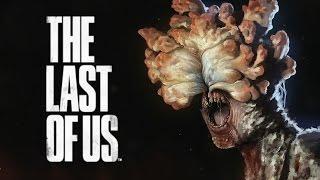 TAN CERCA, TAN LEJOS   The Last Of Us (8) - JuegaGerman