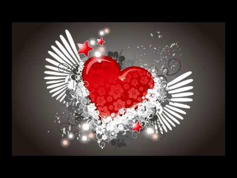 I love you buli kolu moi - Zubeen Garg
