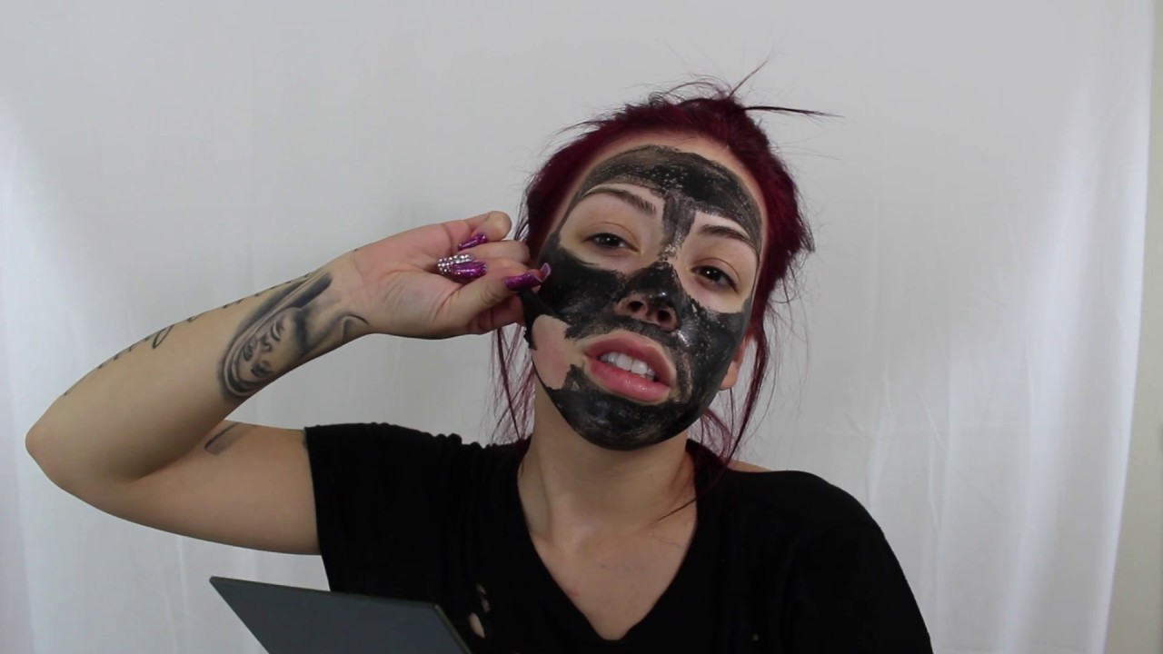 face mask - photo #16