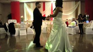 Marry Me Jason Derulo First Dance