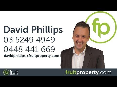 47 Peter street, Grovedale - David Phillips - Fruit Property