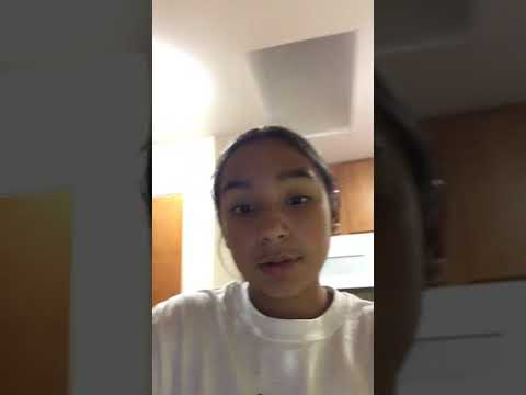 Cooking with Dani