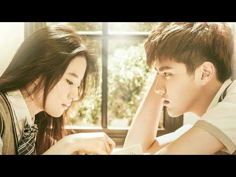 Download Best Romantic Chinese Movie English Subtitles Full HD, Kris Wu & Liu Yifei