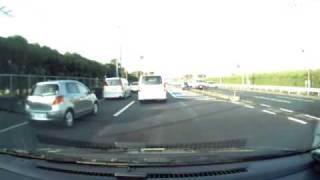 強引な割り込みから、あおり運転・ごみの投げつけ・幅寄せ・信号無視 thumbnail