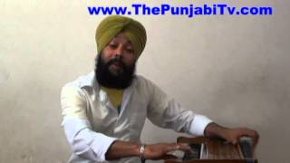 Kora Jawab - Super HIts _ New Punjabi Songs 2012 - 2013 Seasons { Inder Sahzad }