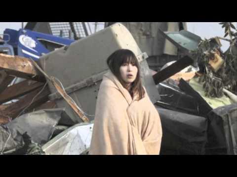In memory of the 2011 Tohoku Earthquake-Tsunami