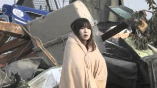 In memory of the 2011 Tohoku Earthquake-Tsunami
