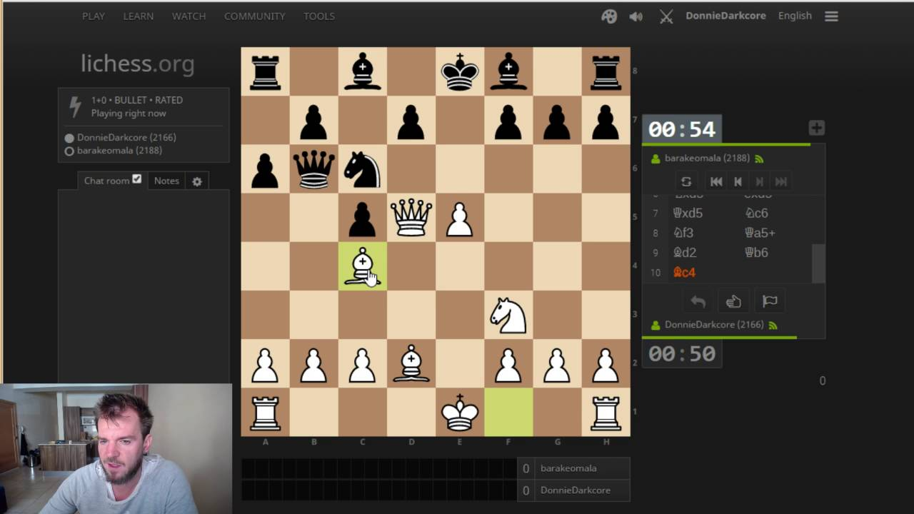 Download 77. Bullet Chess Game Online