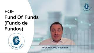 Fund of Funds (FOF)