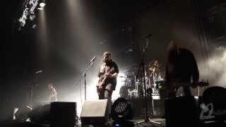 Король и Шут Прощание Инквизитор Live At New Stereo Plaza Киев 02 11 2013 Full HD