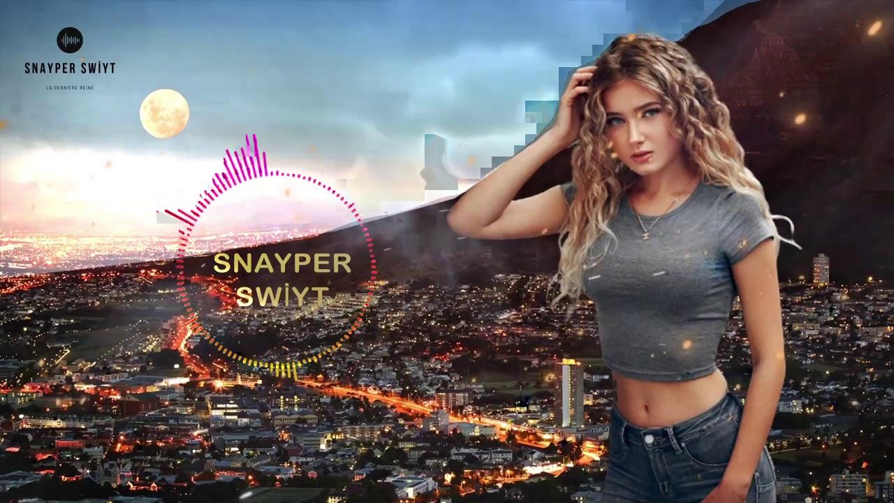 Download Azeri Remix ( Sen Yasa Qoy Men Olum ) En Yeni Azeri Hit Mahni 2020