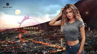 Azeri Remix ( Sen Yasa Qoy Men Olum ) En Yeni Azeri Hit Mahni 2020