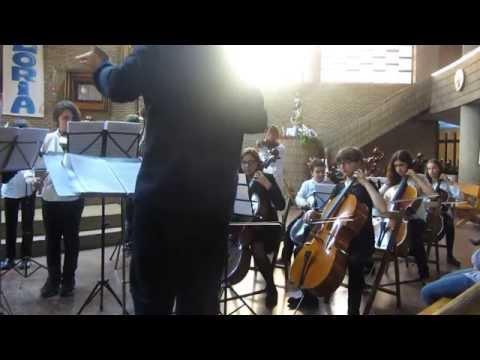 Marcha Triunfal (Aída) - G. Verdi